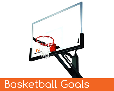Basketball Goals Backyard Playworld Omaha