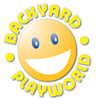 Swing Set Services Backyard Playworld Omaha